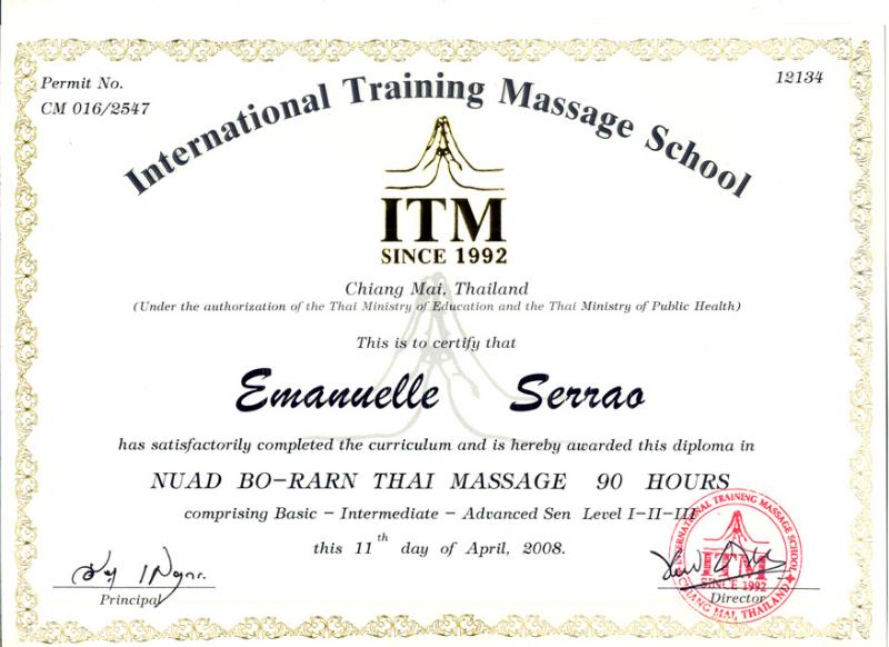 003tai-certificated