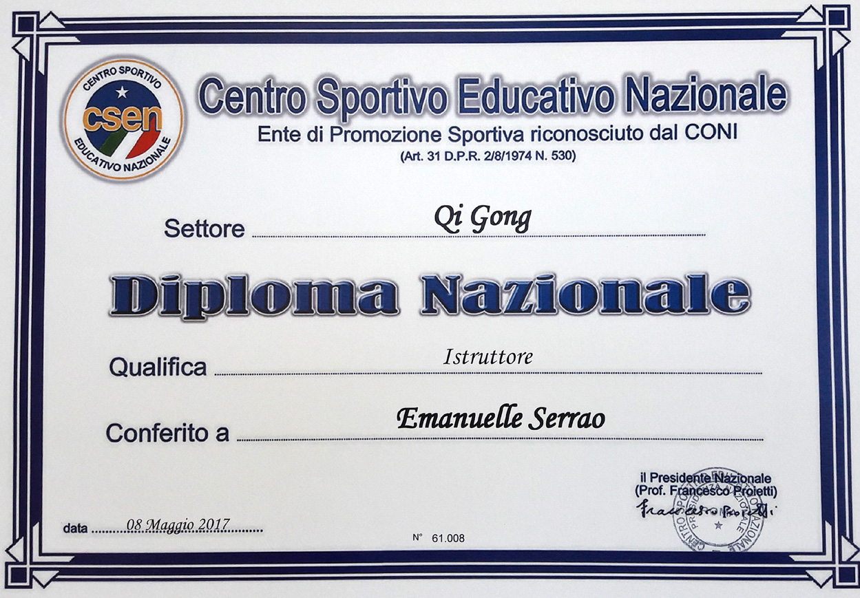 Diploma_Nazionale_Qi-Gong