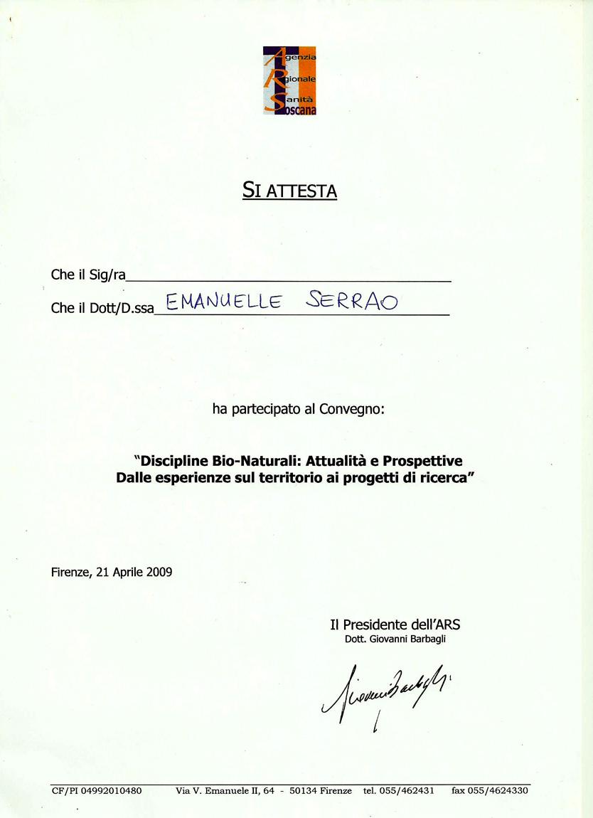 atttestato-2009-discipline-