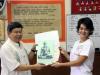 Consegna Diploma Thai Massage