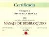 Masaje-desbloqueo Granada 2004