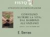 FISTQ_Serrao