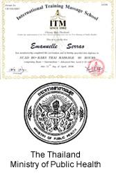 certificatiTai