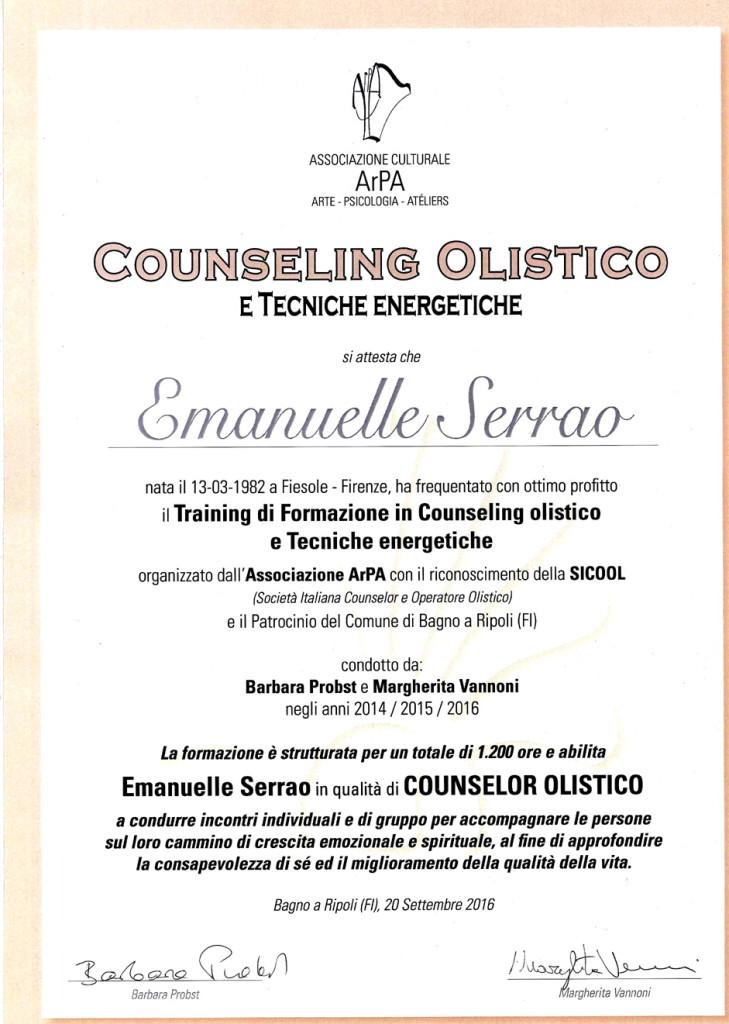 CounselingOlistico20160920